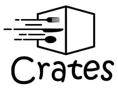 CreatesLk Logo