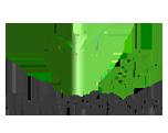 TheFoodSnaps Logo